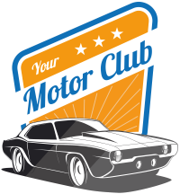 Your Motor Club